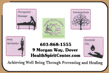 Health Spirit Center