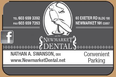 Newmarket Dental